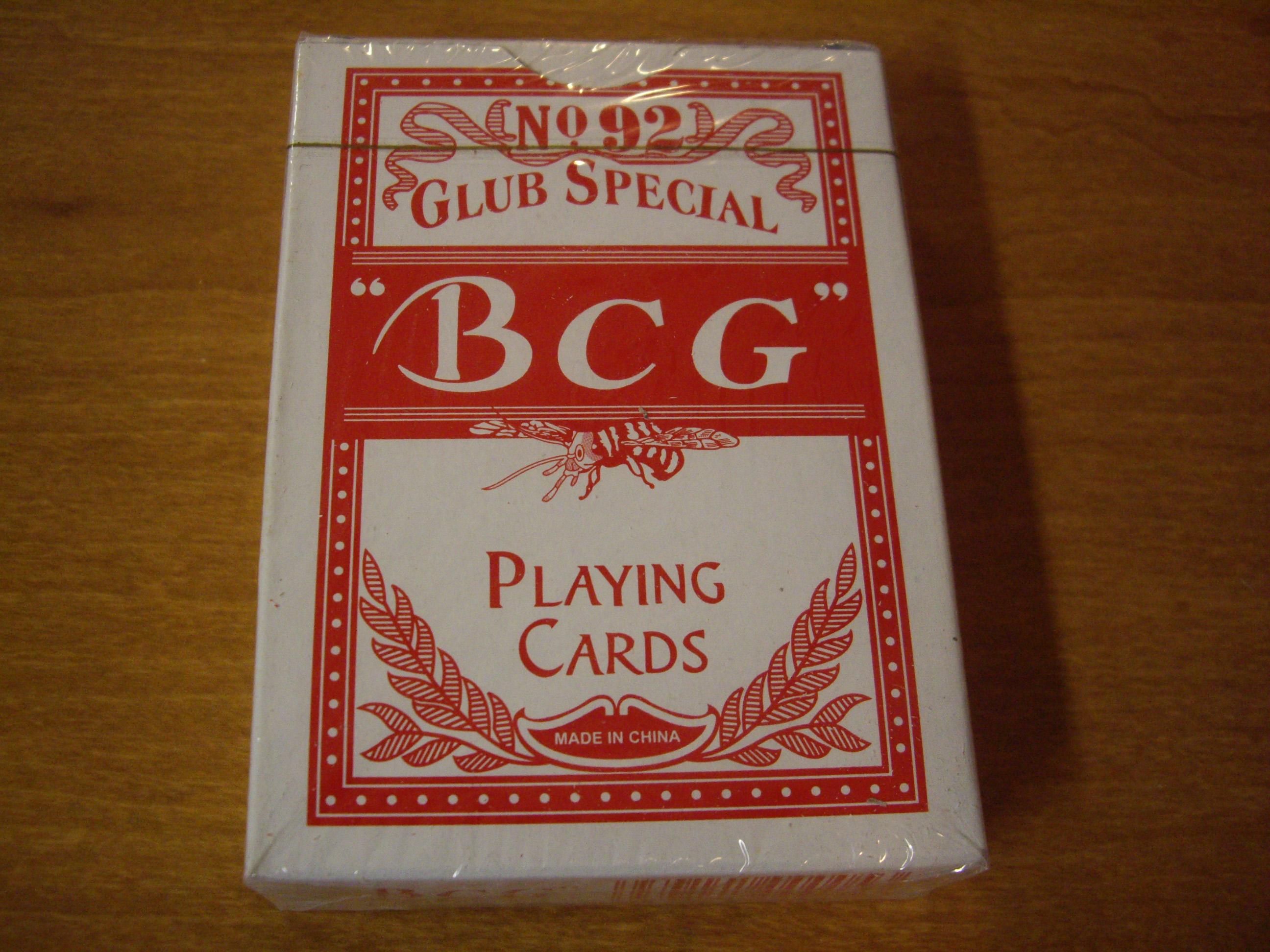 [BCG%20box]