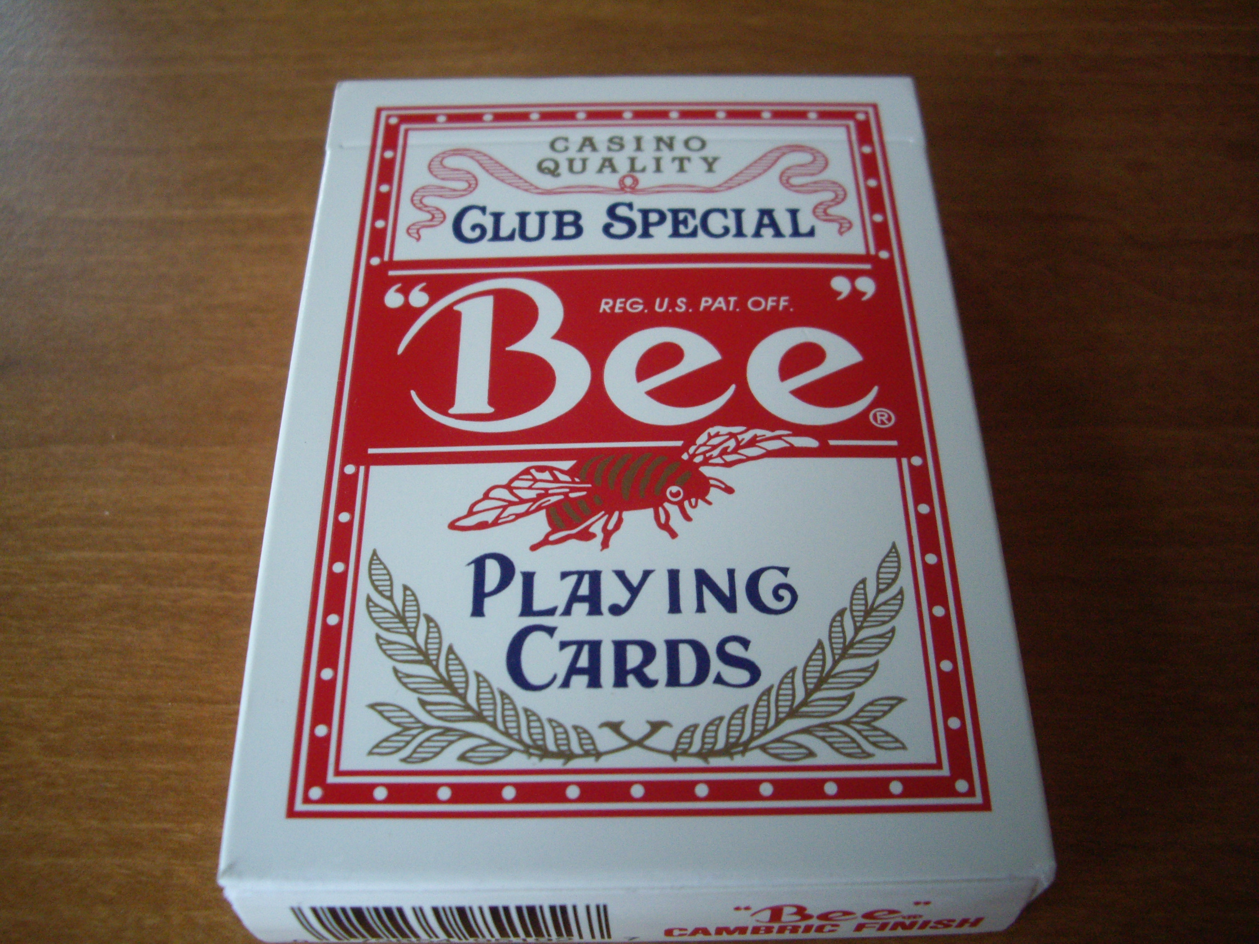 [Bee%20box]