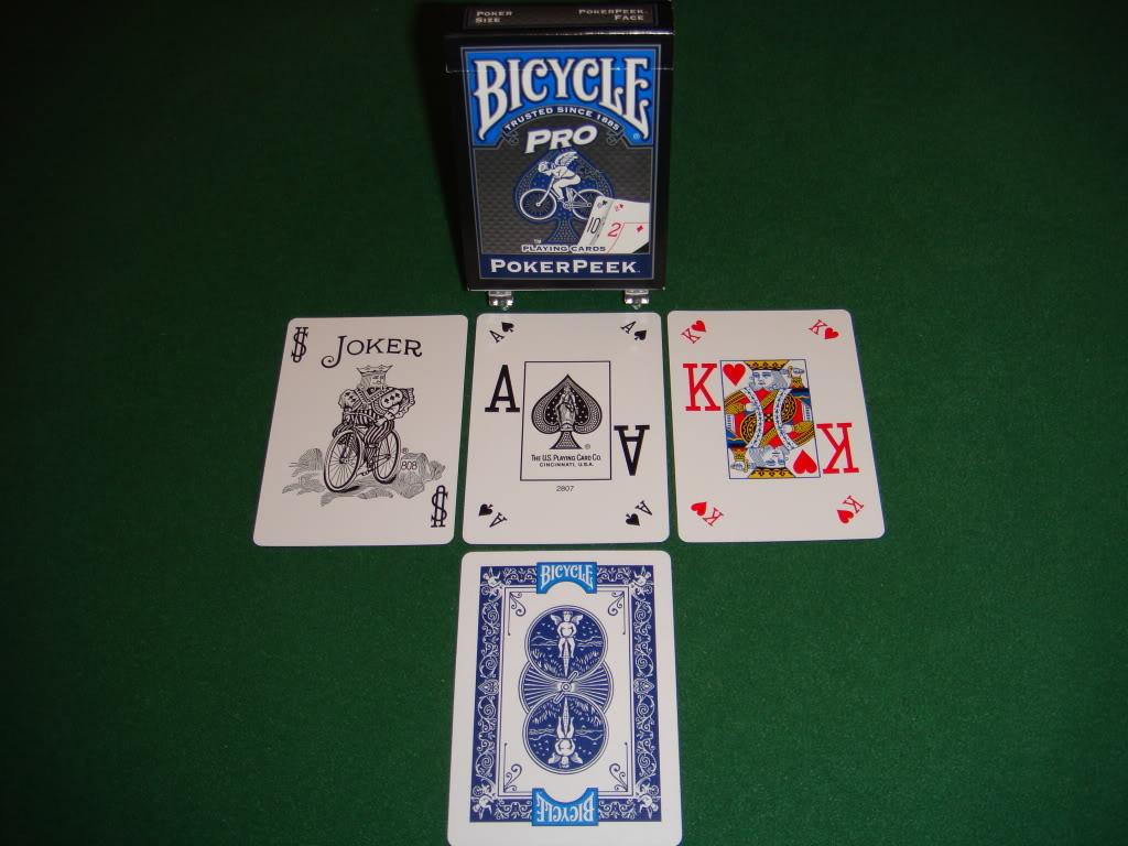 online casino poker golden online casino
