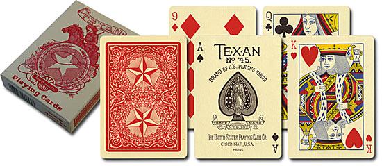 Texan1889.jpg