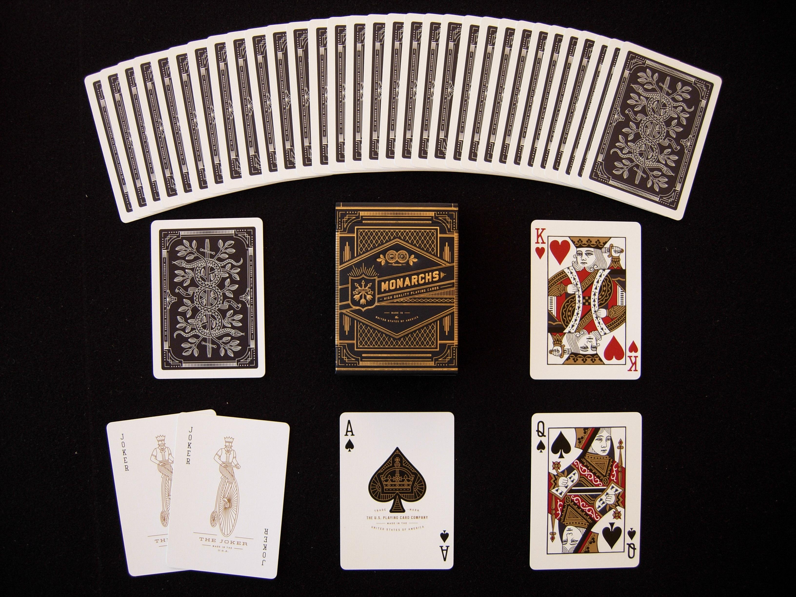 Silver sands casino mobile