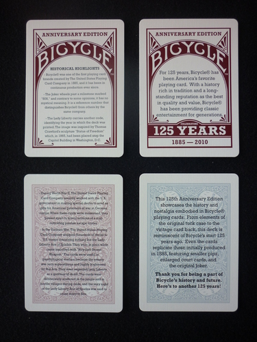Bicycle%20125%20info%20cards.JPG