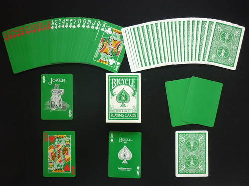Bicycle%20The%20Green%20Deck.JPG