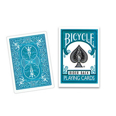 Bicycle%20Rider%20Turquoise.jpg