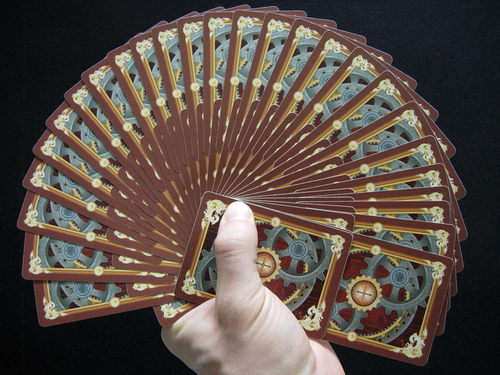 Actuators%20giant%20fan.JPG