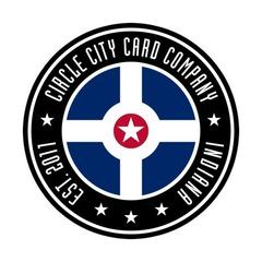 CCCCColor.png