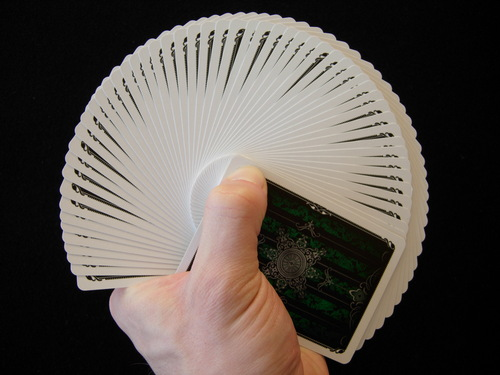 Artifice%20V2%20Emerald%20fan%20backs.JPG