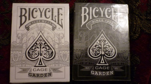 Bicycle%20Garden.JPG