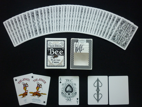 Split%20Spades%20Bee%20White.JPG