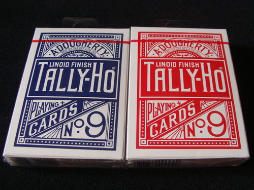 Tally%20Ho%20box.jpg